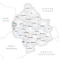 Karte Gemeinde Itingen.png