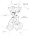 Karte Gemeinde Jenins.png