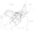 Karte Gemeinde Münster-Geschinen.png