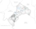 Karte Gemeinde Martigny-Combe.png