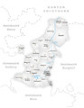 Karte Gemeinde Mattstetten.png