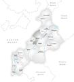 Karte Gemeinde Romont FR.png