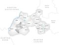 Karte Gemeinde Vordemwald.png