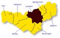 Karte Kreis Merzig-Wadern Losheim am See.png