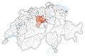 Karte Lage Kanton Luzern 2009 2.png