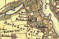Karte Mühle von Haus Baerlo.jpg