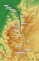 Karte Murgtalbahn.png