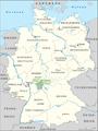 Karte Naturpark Spessart gesamt.png