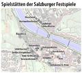 Karte Spielstätten der Salzburger Festspiele.png
