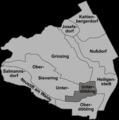 Karte Wien-Unterdoebling.png
