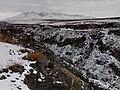 Kasagh precipice 02.jpg
