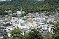 Kashiwakubo 2012-08-19.jpg