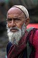Kashmir (1316471459).jpg