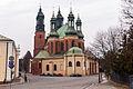 Katedra p.w. śś. Piotra i Pawła w Poznaniu.jpg
