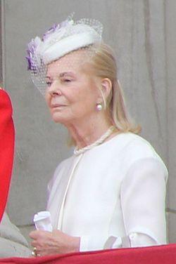 Katharine, Duchess of Kent.JPG
