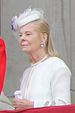 Katharine, Duchess of Kent