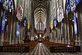 Kathedraal van Orléans kerkschip 29-09-2019 13-36-06.jpg