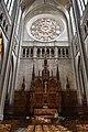 Kathedraal van Orléans noordertransept 29-09-2019 13-19-34.jpg
