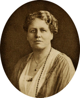 Katherine Routledge British archaeologist