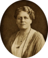 Katherine Maria Routledge 1919 (cropped).png