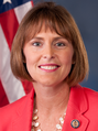 Kathy Castor (cropped).png