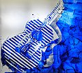 Katja-Ploetz Cologne Glass-window-Guitarra-Flamenca-01.jpg