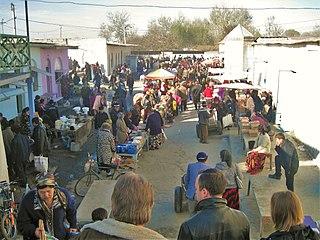 Каттакурган,  Samarqand, Узбекистан