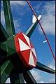 Katwijk-Korenmolen De Geregtigheid-04.jpg