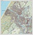 Katwijk-plaats-OpenTopo.jpg