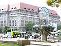 Kaufhaus des Westens - geo.hlipp.de - 2568.jpg