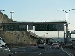 KawasakiukishimaJCT-Bnishi.JPG
