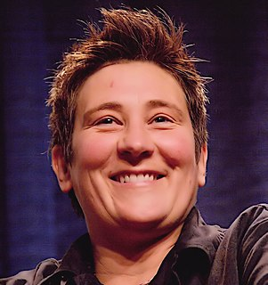 case/lang/veirs Canadian-American supergroup