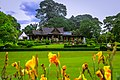 Kebun Raya Bogor 17.jpg