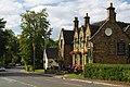 Keele Village & Sneyd Arms.jpg