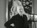 Kees van Dongen (1938).png