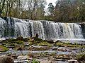 Keila-Joa Wasserfall 19.JPG