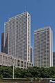 Keio-Plaza-Hotel-Tokyo-01.jpg