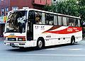 Keio HAKATA U-MS729S AeroqueenM.jpg