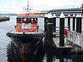 Kelly, Hobart 20180907-004.jpg