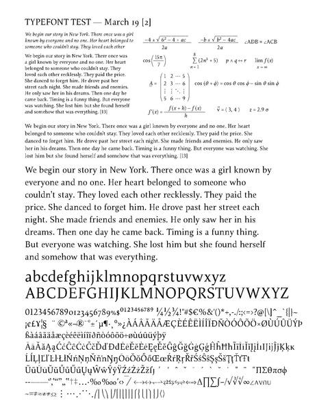 File:Kelvinsong—Font test page.pdf