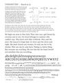 Kelvinsong—Font test page.pdf