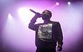 Kendrick Lamar at Øyafestivalen 2013.jpg