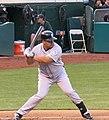 Kendrys Morales batting2.JPG