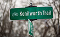 Kenilworth Trail Bicycle Path Sign 15242686593 88a09b9ee0 o.jpg