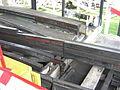 Kennywood Thunderbolt DSCN2759.JPG