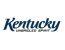 Kentucky slogan.PNG