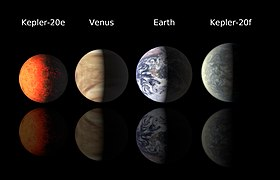Image illustrative de l'article Kepler-20