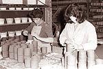 Keramična industrija Liboje med delom 1962 (3).jpg