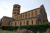 Kerk anzy-le-duc 2.jpg