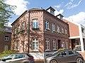 Kerken Baudenkmal 079 Webermarkt 13-15.jpg